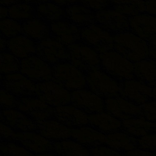 HEEEAAATSEEEAAAKKKERRSS's avatar