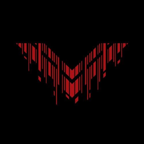 VOCAINE's avatar