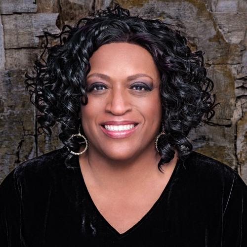 ShirleyCrabbe's avatar