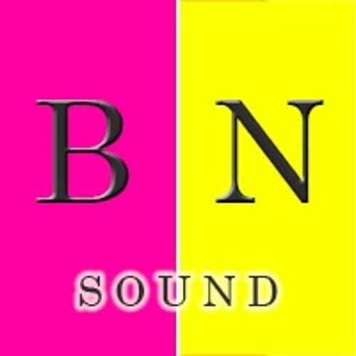 Royalty Free Music | Best Note Sound's avatar