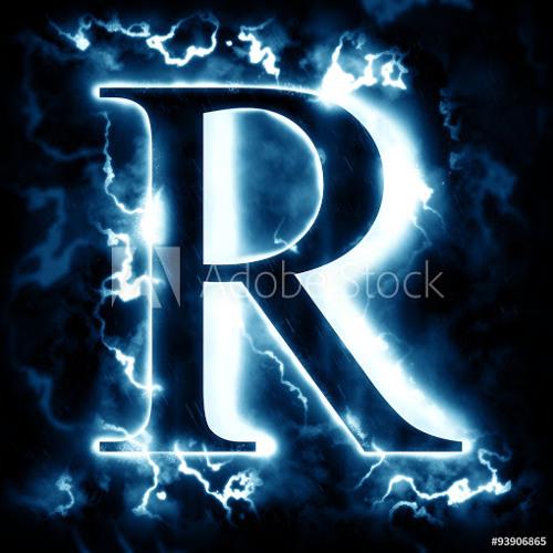 RIKIN's avatar