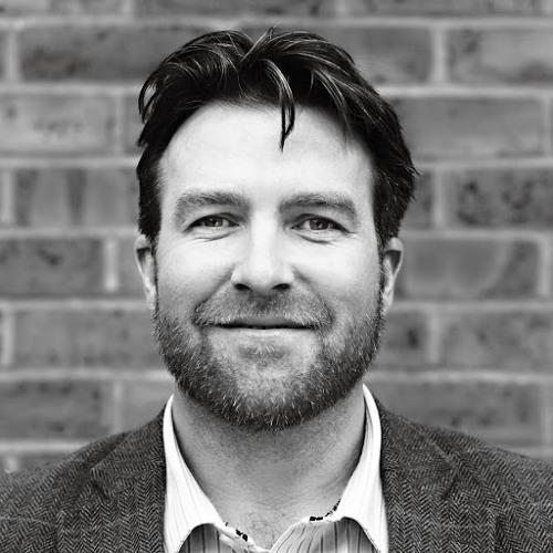 Chris Carney's avatar