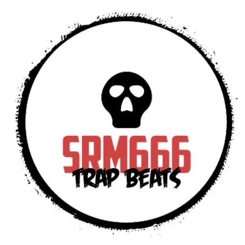 TRAP-BEAT.COM's avatar