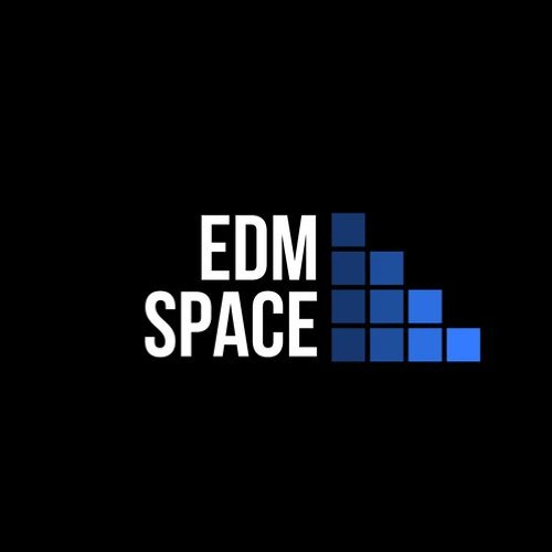 EDM Space's avatar
