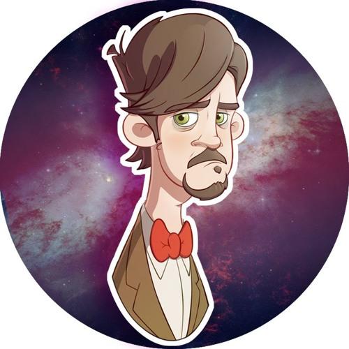 LeSadPanda's avatar