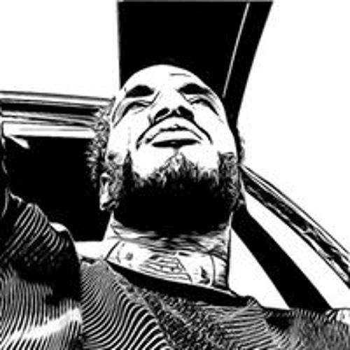 Cash360's avatar