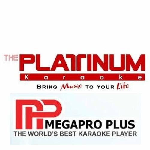 The Platinum/Megapro Plus Karaoke Sound Sample | Free Listening on