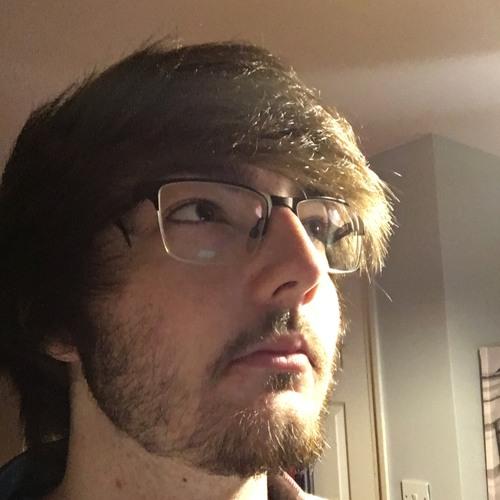 Adam_Buckley's avatar