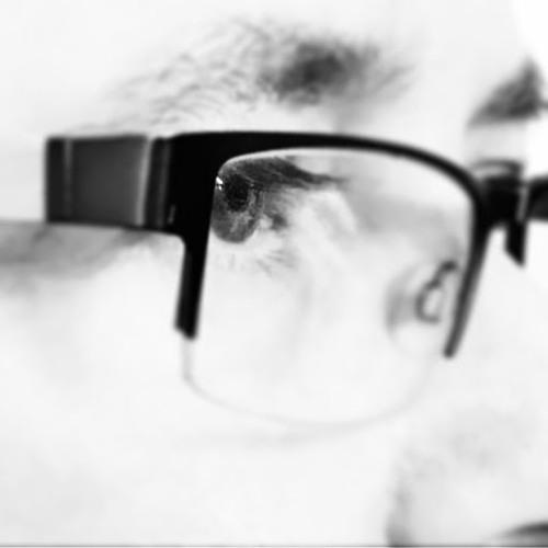 Tom Guiness's avatar