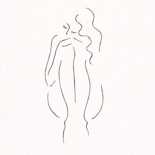 Meia's avatar