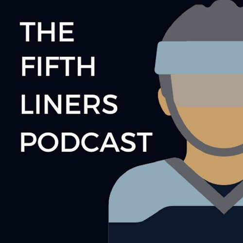 The Fifth Liners Podcast's avatar
