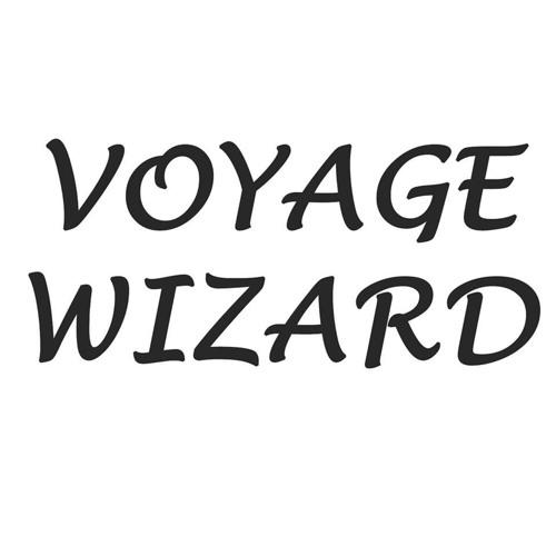 Voyage Wizard's avatar
