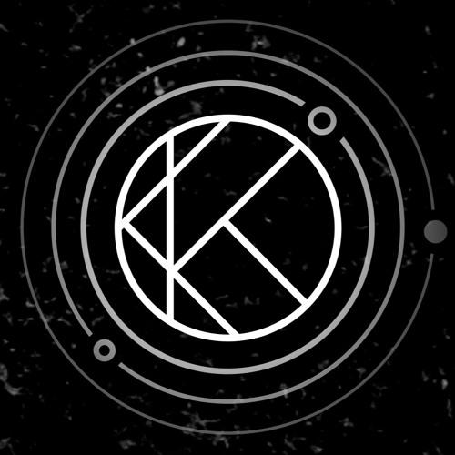 KING KUIPER's avatar