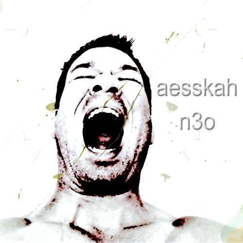 Aesskah's avatar