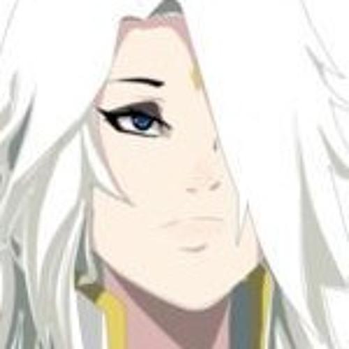 Šhi's avatar