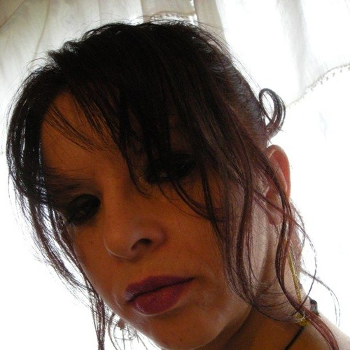 Argya Lydon's avatar