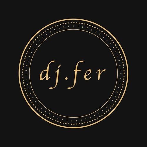 music by fer's avatar
