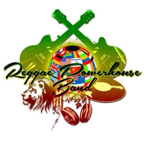 Reggae Powerhouse Band's avatar