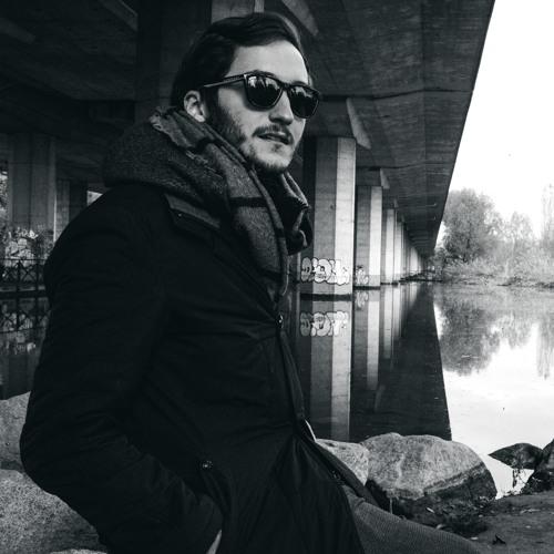 Emanuele Filippi's avatar