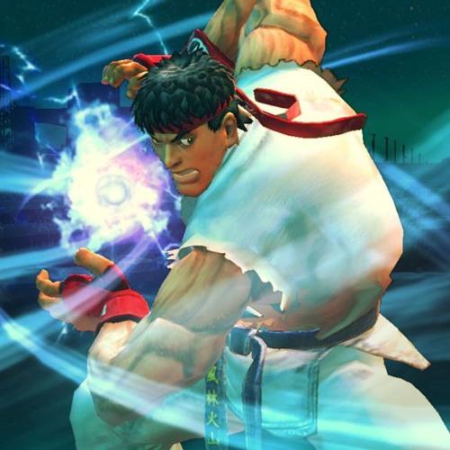 RyuBeats's avatar