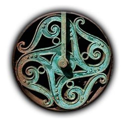 Bram Stoker Archives's avatar