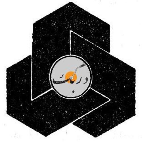 Darbak's avatar