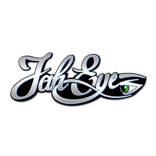 Jah Eyez's avatar
