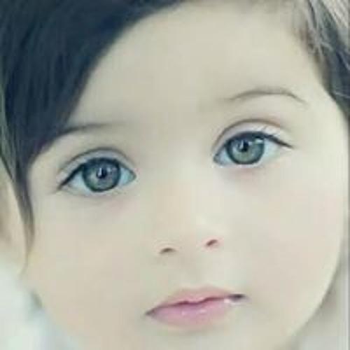 الآميره فرحانه's avatar
