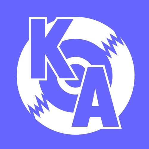 Kyle Allen Music's avatar