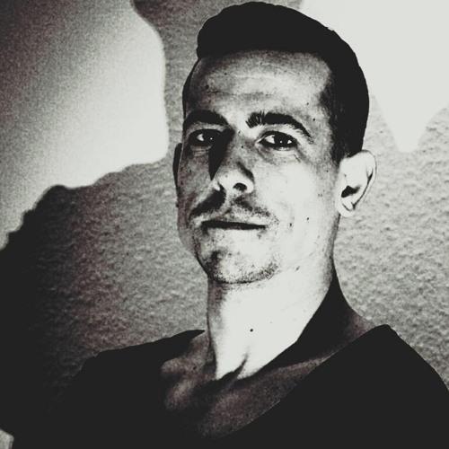 Mäxxwell's avatar