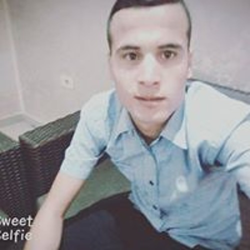 Bilel Makhloufi's avatar