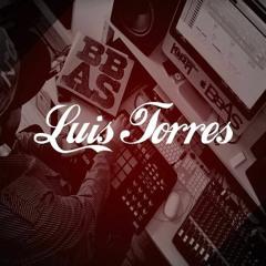 DJ LUIS TORRES
