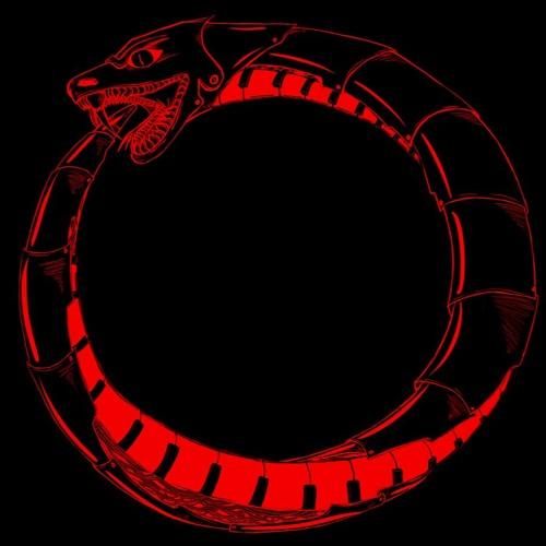 Robouroboros's avatar
