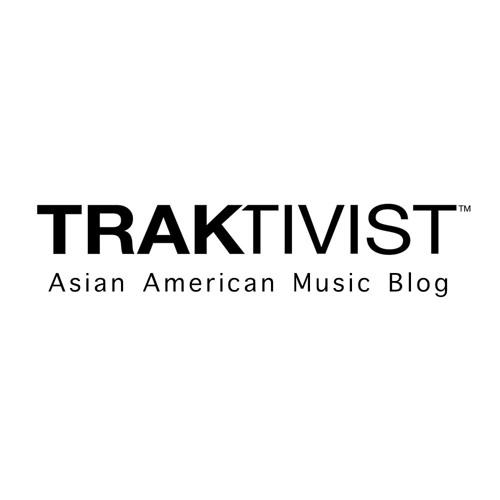 TRAKTIVIST's avatar