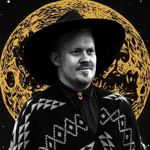 Evin Wolverton's avatar