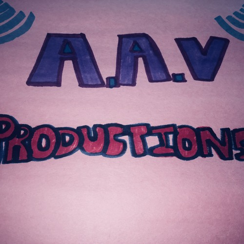 a.a.v productions's avatar
