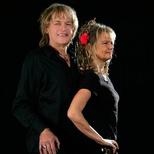 Latcho & Andrea's avatar