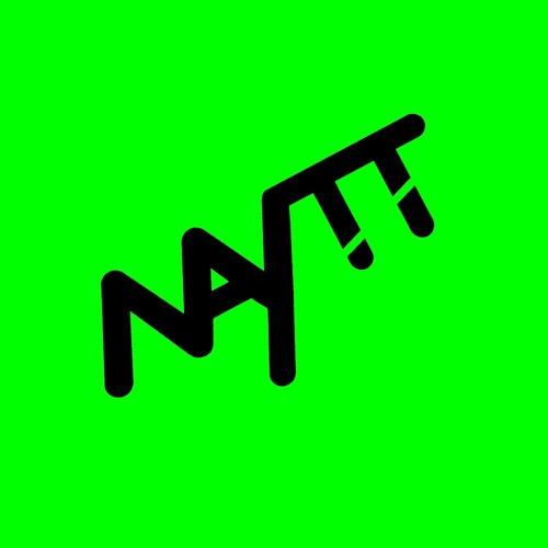 Naytt's avatar
