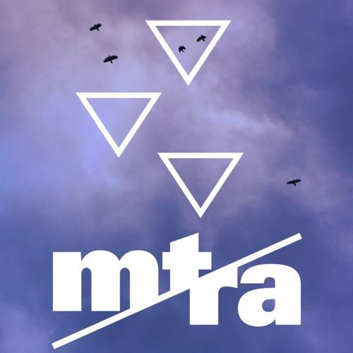 mt/ra's avatar