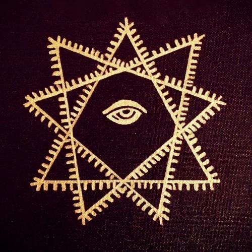 High Witness's avatar