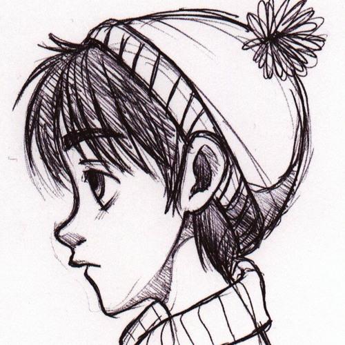 Ashton's Sh!t's avatar