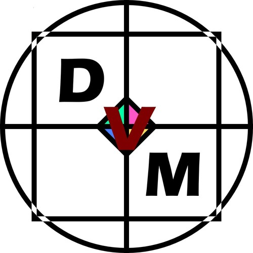 Dvm Dv M Free Listening On Soundcloud