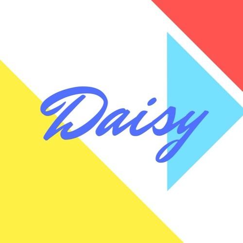Daisy (Official Music)'s avatar