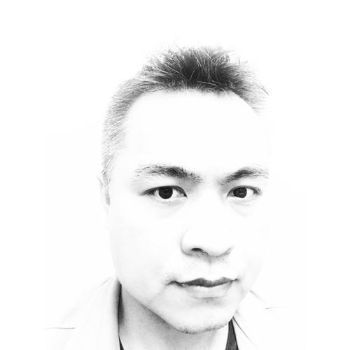 Herbert Yang's avatar