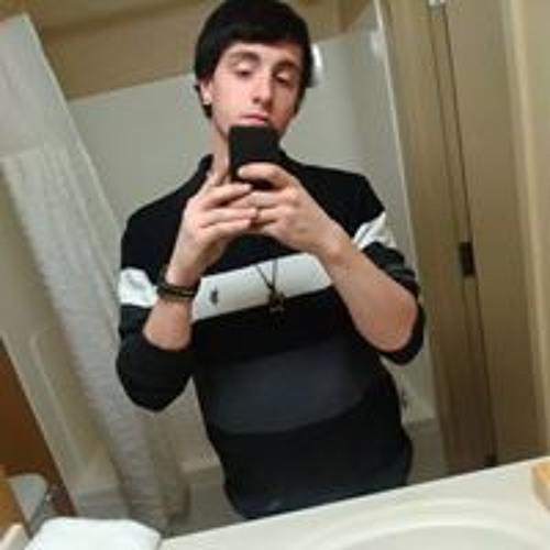 Joe Wallin's avatar