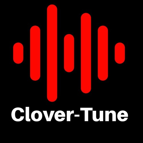 Clover - Tune The Meaning Of Dub by Clover Tune | Free