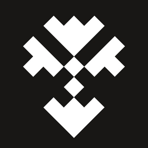 ZERNO's avatar