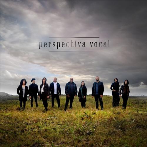 Perspectiva Vocal's avatar