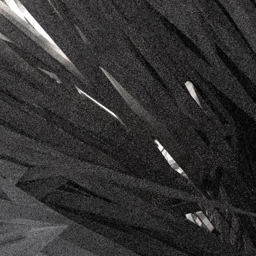 M422's avatar