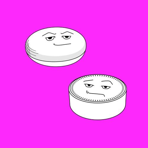 Homie & Lexy's avatar